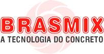 Brasmix