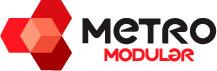 Metro_Modular